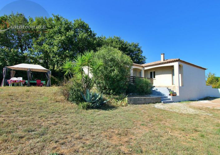 For sale Maison Paulhan   R�f 3470947109 - Immovance