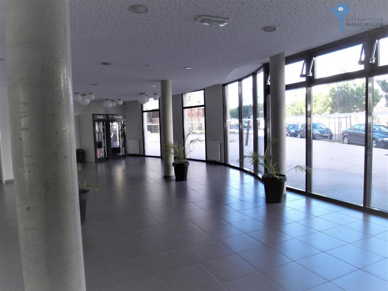 A vendre  Montpellier | Réf 3438026476 - Comptoir immobilier de france
