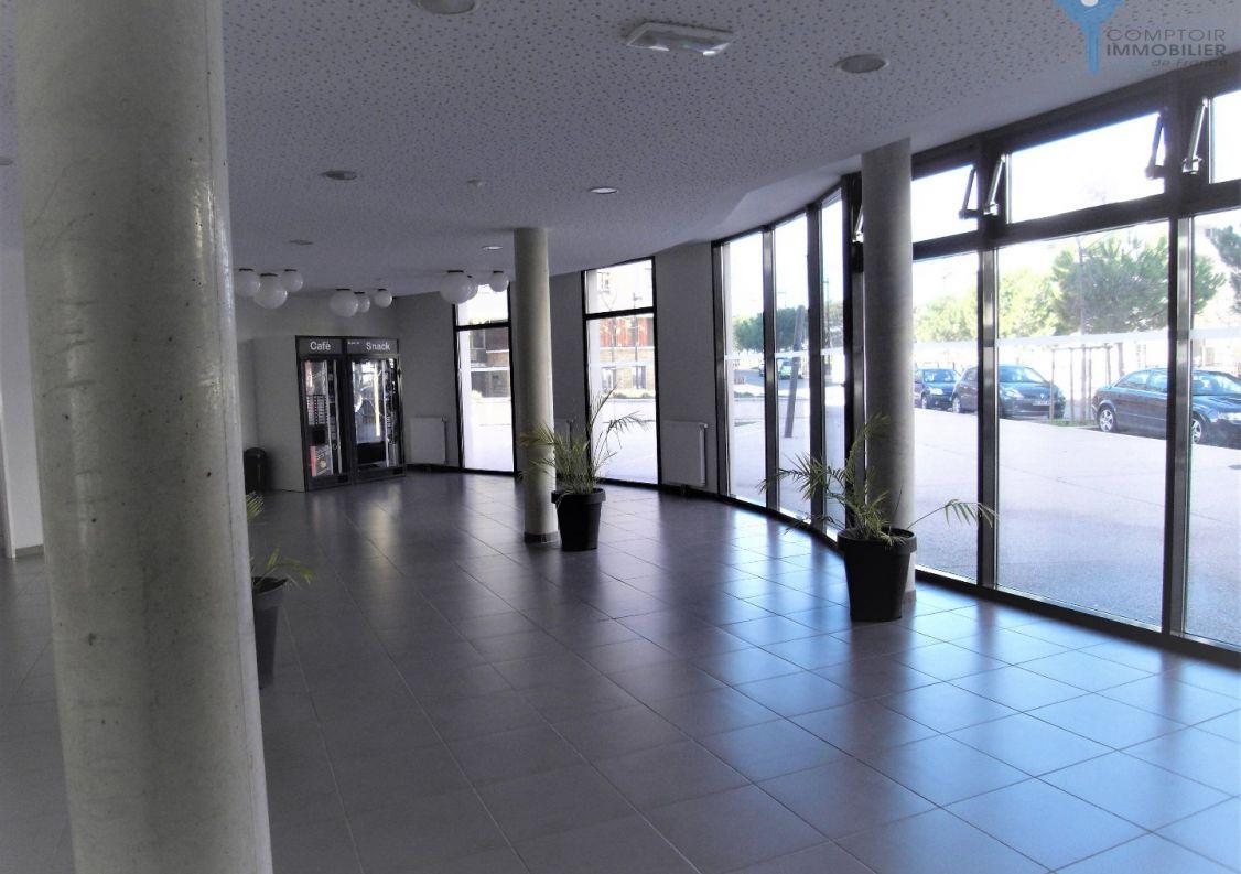 A vendre Appartement en r�sidence Montpellier | R�f 3438026476 - Comptoir immobilier de france