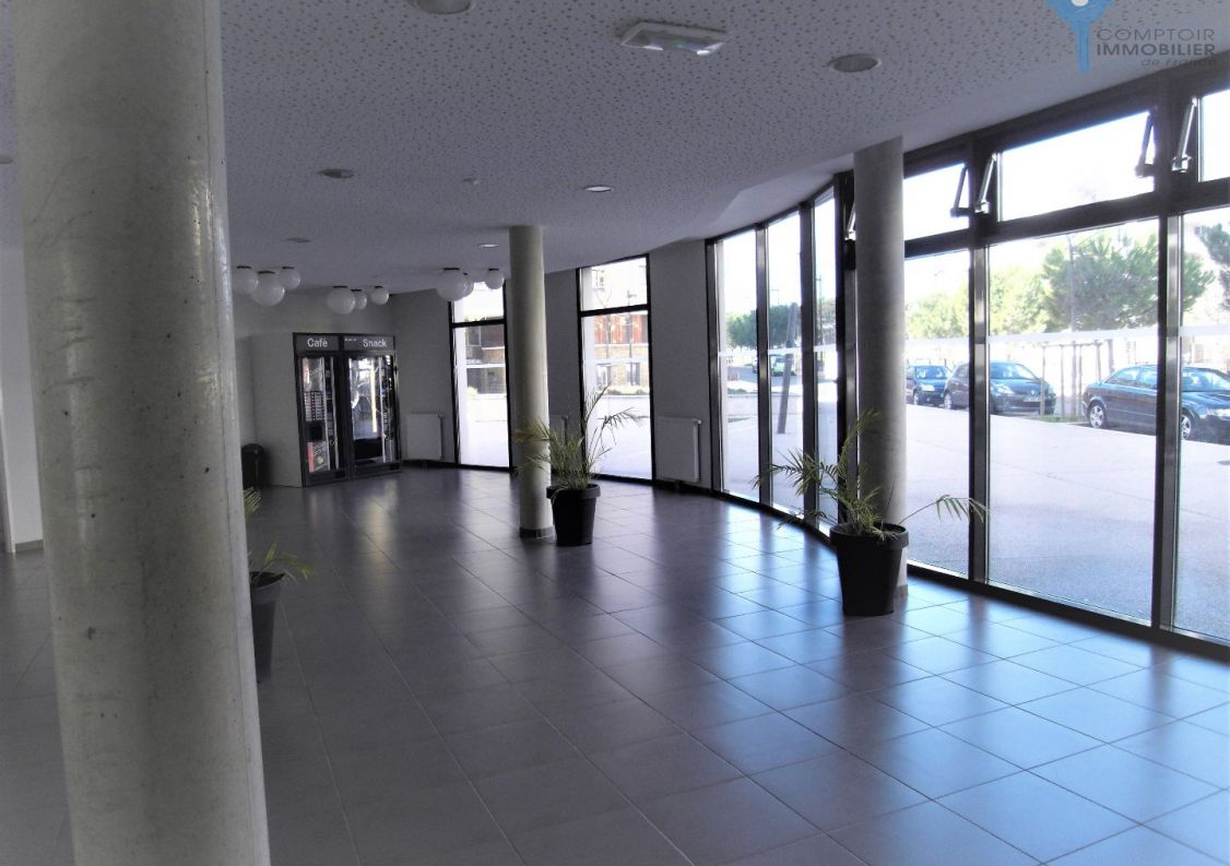 For sale Appartement en r�sidence Montpellier | R�f 3438026476 - Comptoir immobilier de france