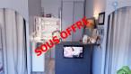 A vendre  Baillargues | Réf 3438045178 - Comptoir immobilier de france