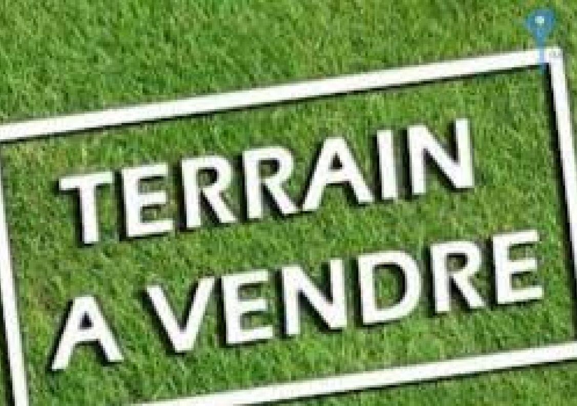 A vendre Poussan 3438058169 Comptoir immobilier de france