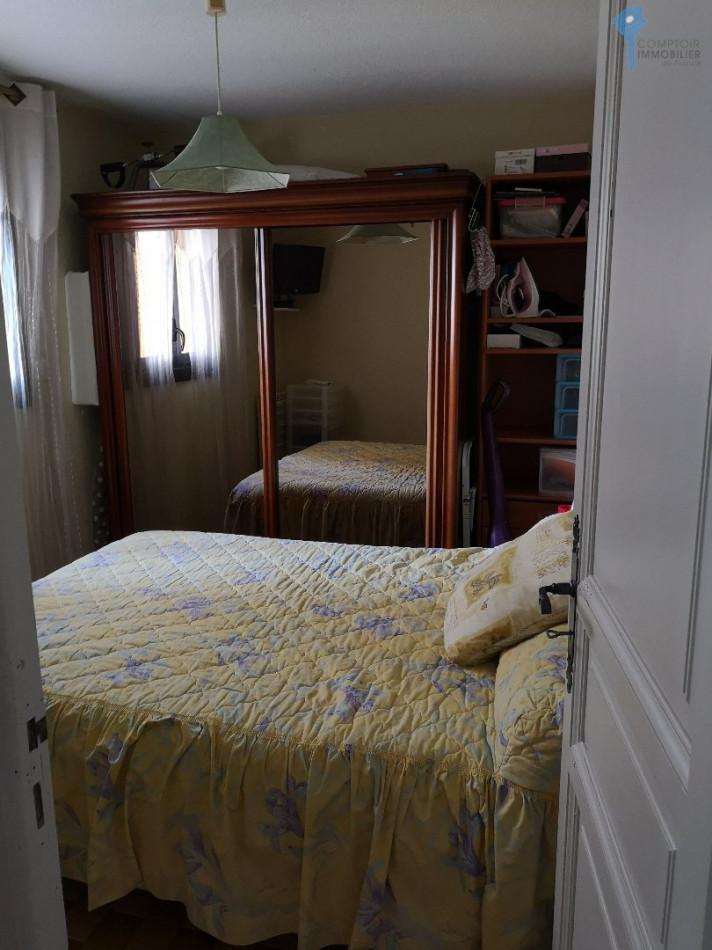 A vendre  Carnon Plage | Réf 3471060572 - Comptoir immobilier de france