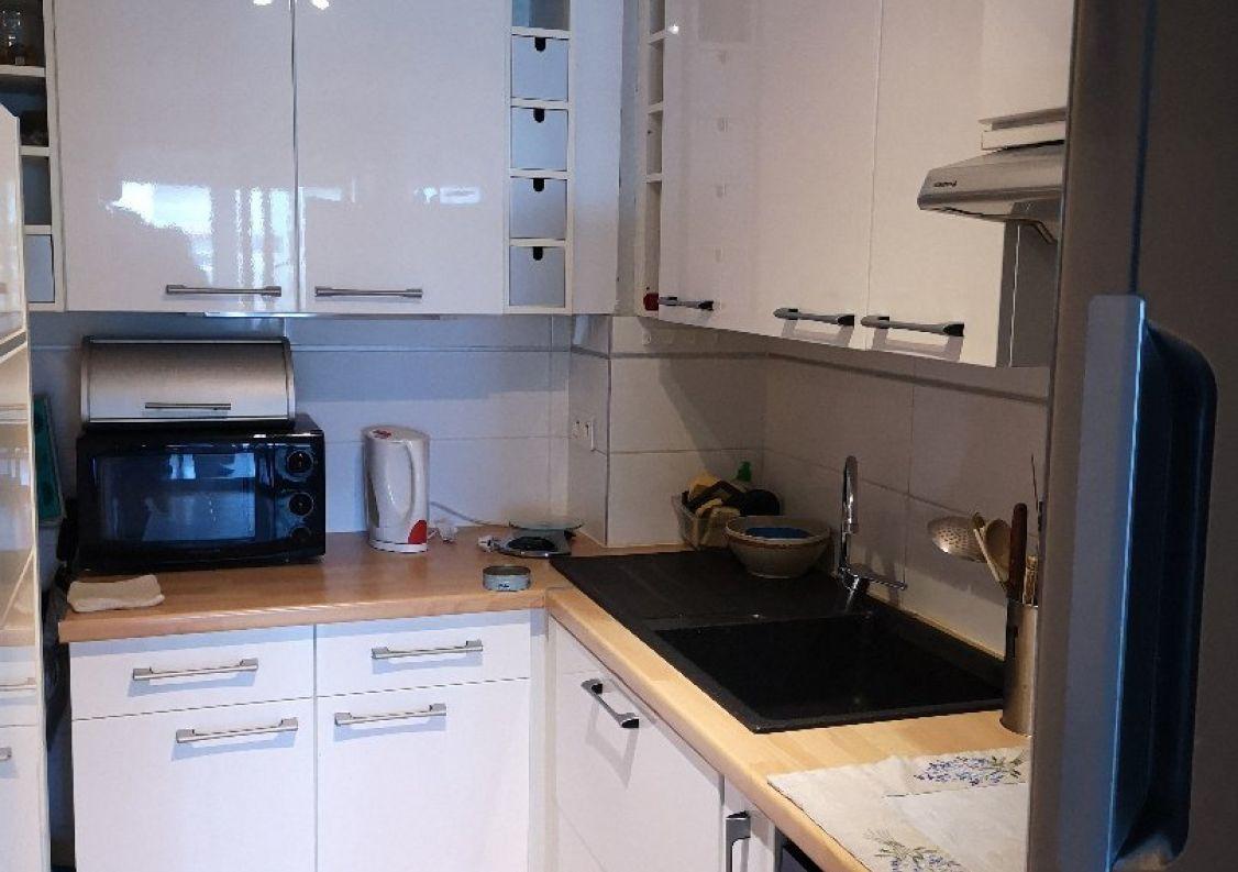 A vendre Appartement Carnon Plage | R�f 3471060572 - Comptoir immobilier de france
