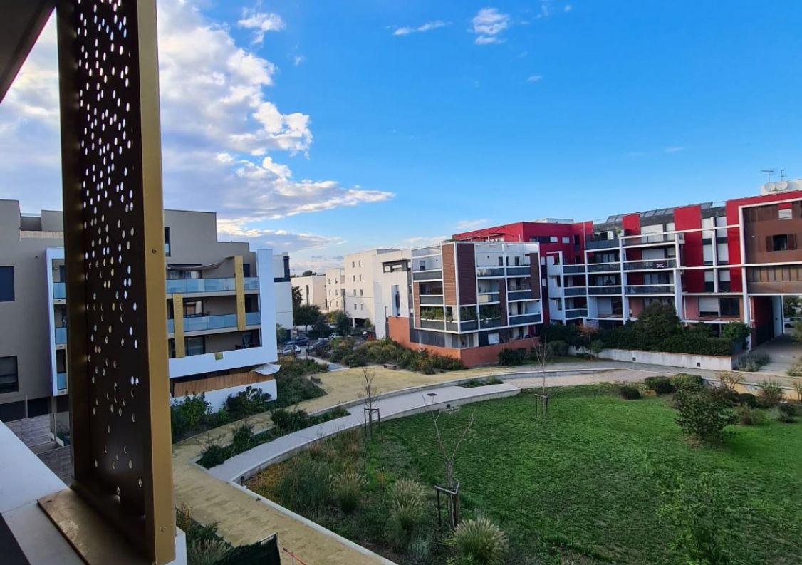 A vendre Appartement Montpellier | R�f 3471062012 - Comptoir immobilier de france