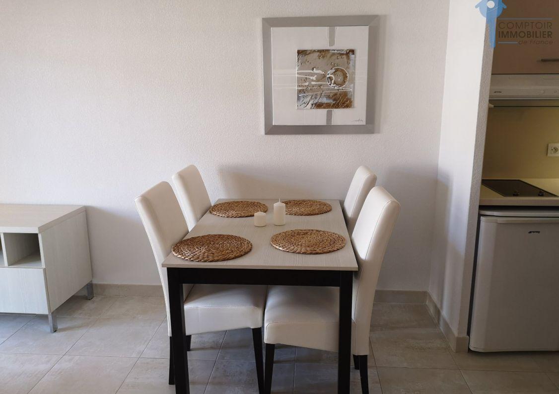 A vendre R�sidence seniors Marsillargues | R�f 3471062396 - Comptoir immobilier de france