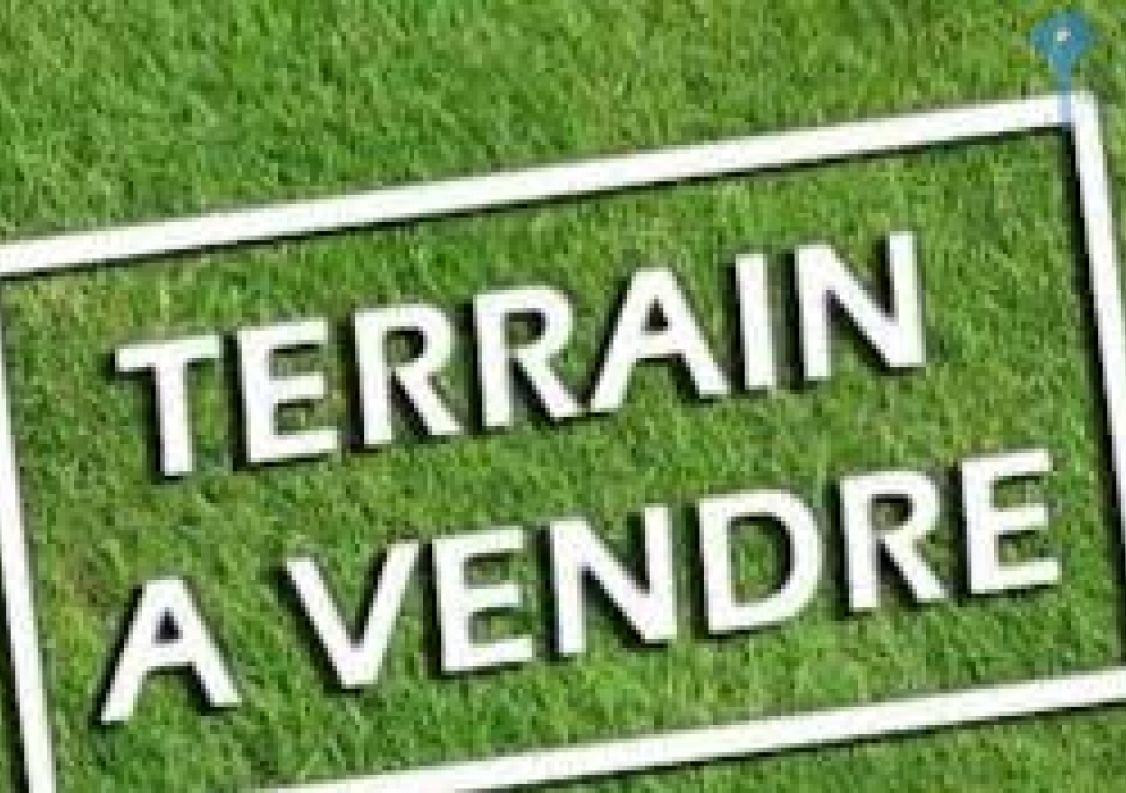 A vendre Terrain constructible Poussan | R�f 3471062397 - Comptoir immobilier de france