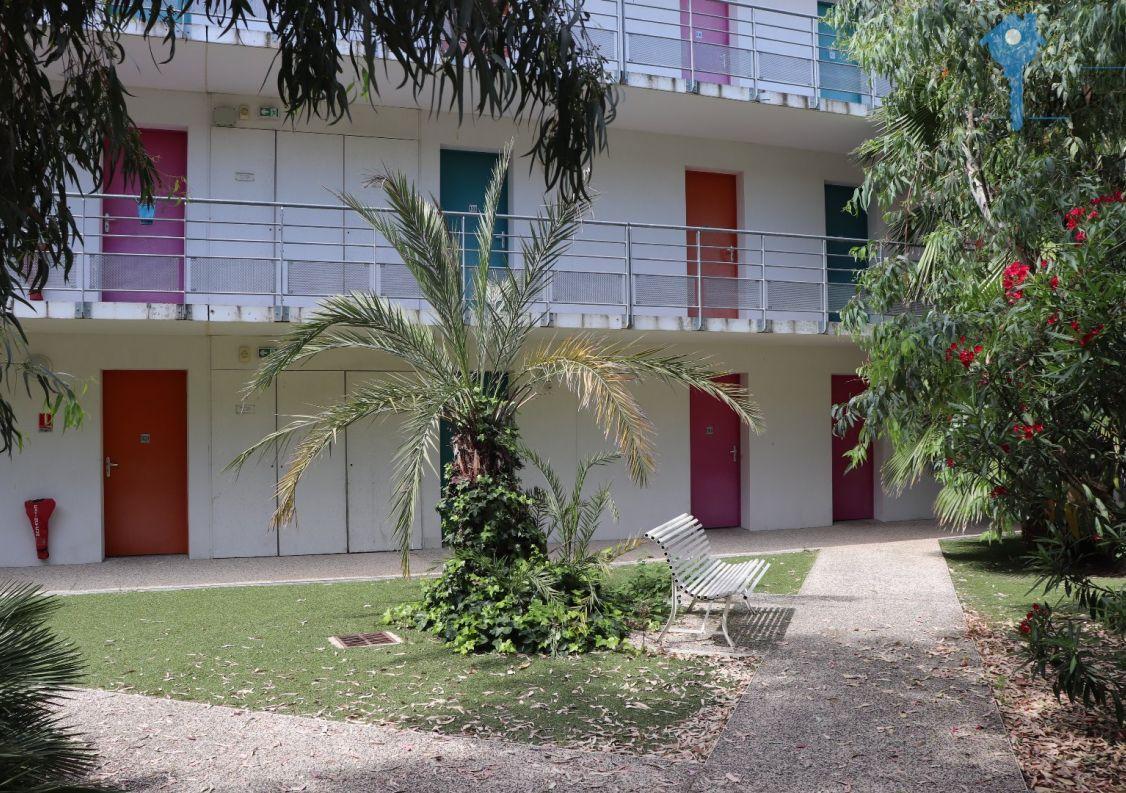 A vendre Appartement en r�sidence Vendargues | R�f 3471062770 - Comptoir immobilier de france