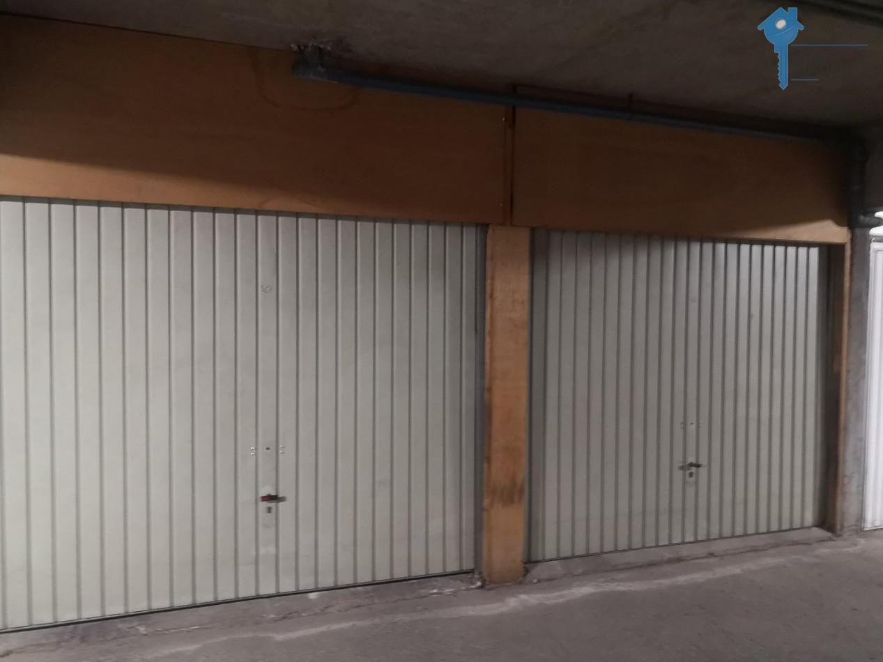 A vendre  Montpellier   Réf 3471063505 - Comptoir immobilier de france