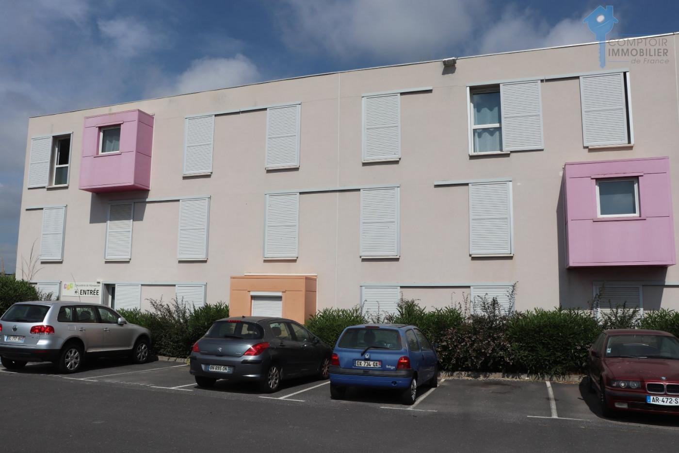 A vendre  Vendargues | Réf 3471063508 - Comptoir immobilier de france