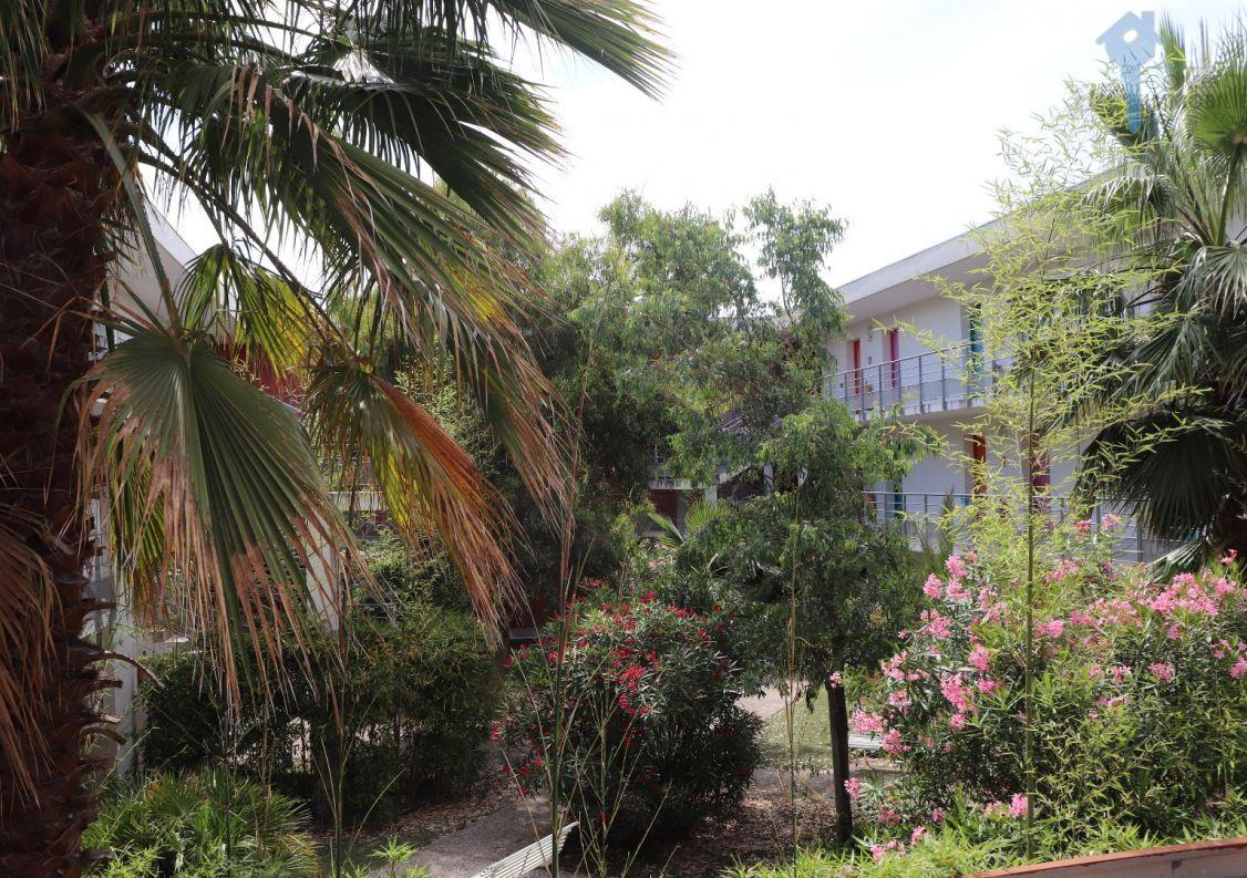 A vendre Appartement en r�sidence Vendargues | R�f 3471063508 - Comptoir immobilier de france