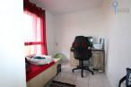 A vendre  Vendargues | Réf 3471063513 - Comptoir immobilier de france