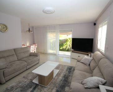 A vendre  Beziers   Réf 347183015 - Vives immobilier