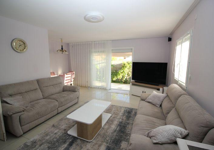 A vendre Villa Beziers | Réf 347183015 - Vives immobilier