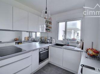 A vendre Maison Noyal Chatillon Sur Seiche | Réf 350112192 - Portail immo