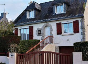 A vendre Noyal Chatillon Sur Seiche 35011274 Portail immo