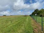 A vendre  Saint Martin D'auxigny   Réf 360021006 - Mon terrain ideal