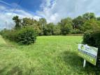 A vendre  Saint Doulchard | Réf 360021008 - Mon terrain ideal