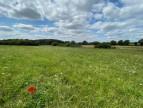 A vendre  Vasselay | Réf 360021011 - Mon terrain ideal