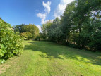 A vendre  Saint Martin D'auxigny | Réf 360021017 - Mon terrain ideal