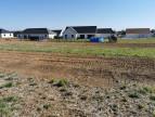 A vendre  Plaimpied Givaudins   Réf 360021023 - Mon terrain ideal