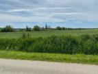 A vendre  Chateauroux | Réf 360021029 - Mon terrain ideal