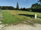 A vendre  Bengy Sur Craon   Réf 360021033 - Mon terrain ideal