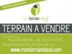 A vendre Aubigny Sur Nere 36002126 Mon terrain ideal