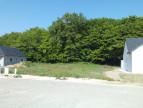 A vendre Saint Florent Sur Cher 36002161 Mon terrain ideal