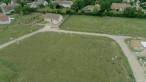 A vendre Plaimpied Givaudins 36002166 Mon terrain ideal
