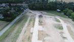 A vendre Saint Michel De Volangis 36002175 Mon terrain ideal