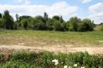 A vendre Saint Martin D'auxigny 36002204 Mon terrain ideal