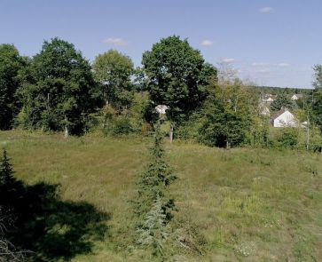 A vendre Saint Eloy De Gy 36002216 Mon terrain ideal