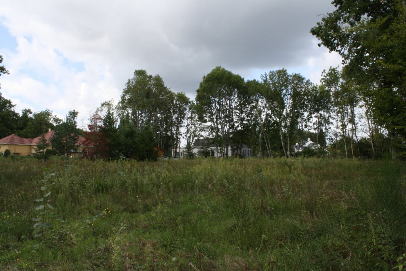 A vendre Saint Doulchard 36002218 Mon terrain ideal