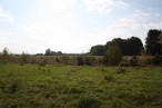 A vendre Vignoux Sur Barangeon 36002226 Mon terrain ideal