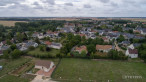 A vendre Plaimpied Givaudins 36002243 Mon terrain ideal