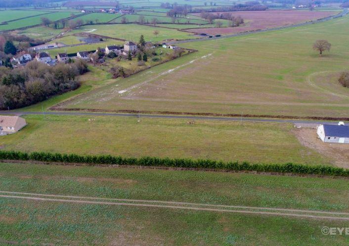 A vendre Chateauroux 36002248 Mon terrain ideal