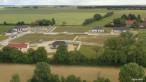 A vendre  Saint Michel De Volangis | Réf 36002280 - Mon terrain ideal