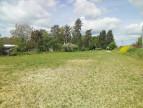 A vendre Marmagne 36002292 Mon terrain ideal