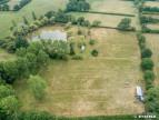 A vendre Chateaumeillant 36002329 Mon terrain ideal