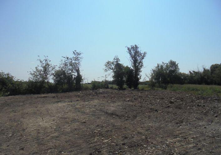 A vendre Mehun Sur Yevre 36002333 Mon terrain ideal