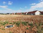 A vendre Plaimpied Givaudins 36002360 Mon terrain ideal