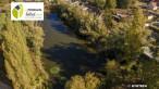 A vendre Bourges 36002376 Mon terrain ideal