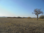 A vendre Civray 36002390 Mon terrain ideal