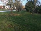 A vendre Bourges 36002434 Mon terrain ideal