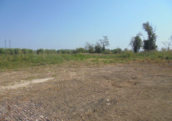 A vendre Mehun Sur Yevre 36002444 Mon terrain ideal