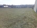 A vendre Moulins Sur Yevre 36002456 Mon terrain ideal
