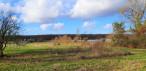 A vendre Saint Eloy De Gy 36002476 Mon terrain ideal