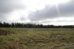 A vendre Issoudun 36002499 Mon terrain ideal