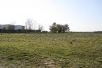 A vendre Deols 36002526 Mon terrain ideal
